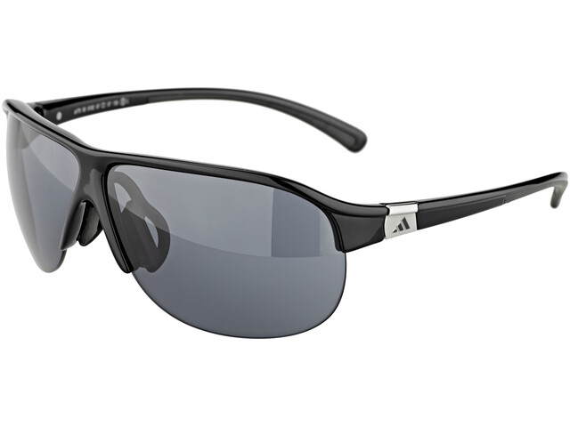 adidas Pro Tour Sykkelbriller S Svart